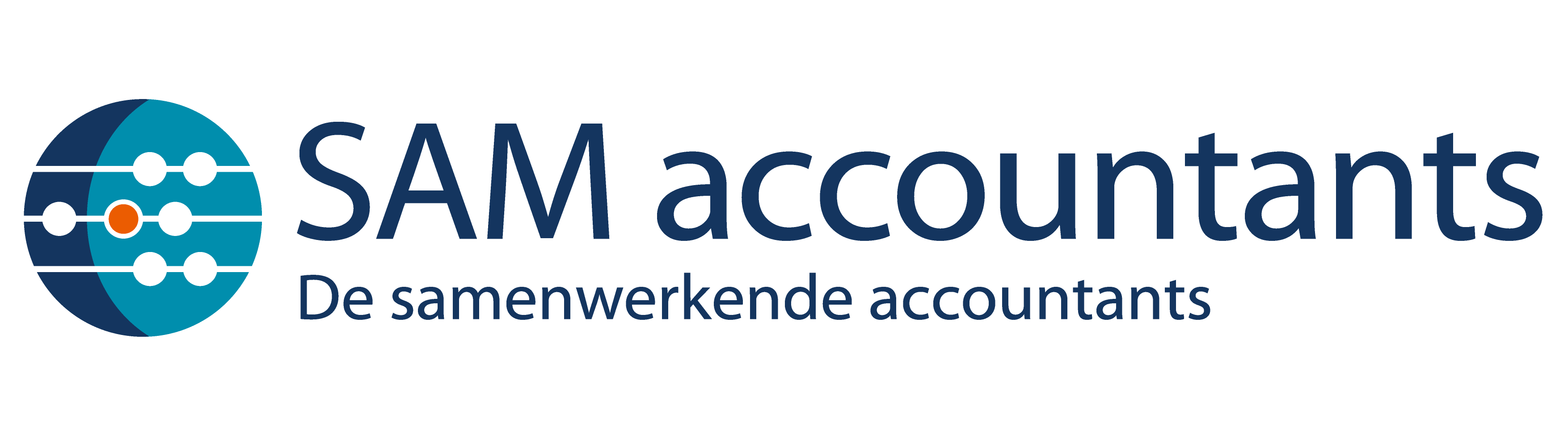 SAM Accountants